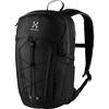 Haglöfs Vide Backpack Large 25l true black